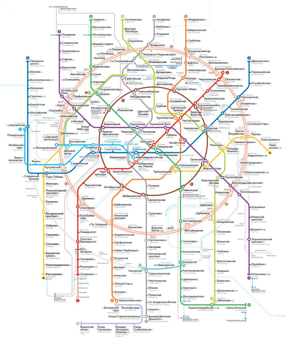 Бульвар дмитрия донского схема метро фото 219