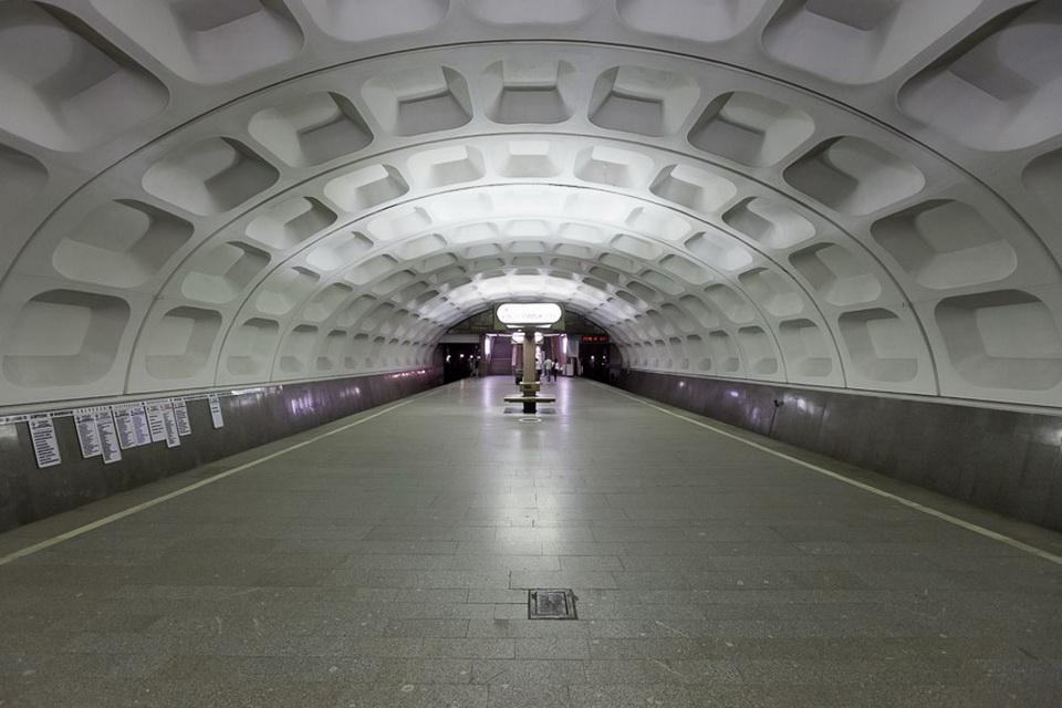 посещала хаммам метро красногвардейская в ленинграде фото просто потому, что